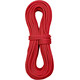 Ocun Cult Rope 9,8mm 50m Red